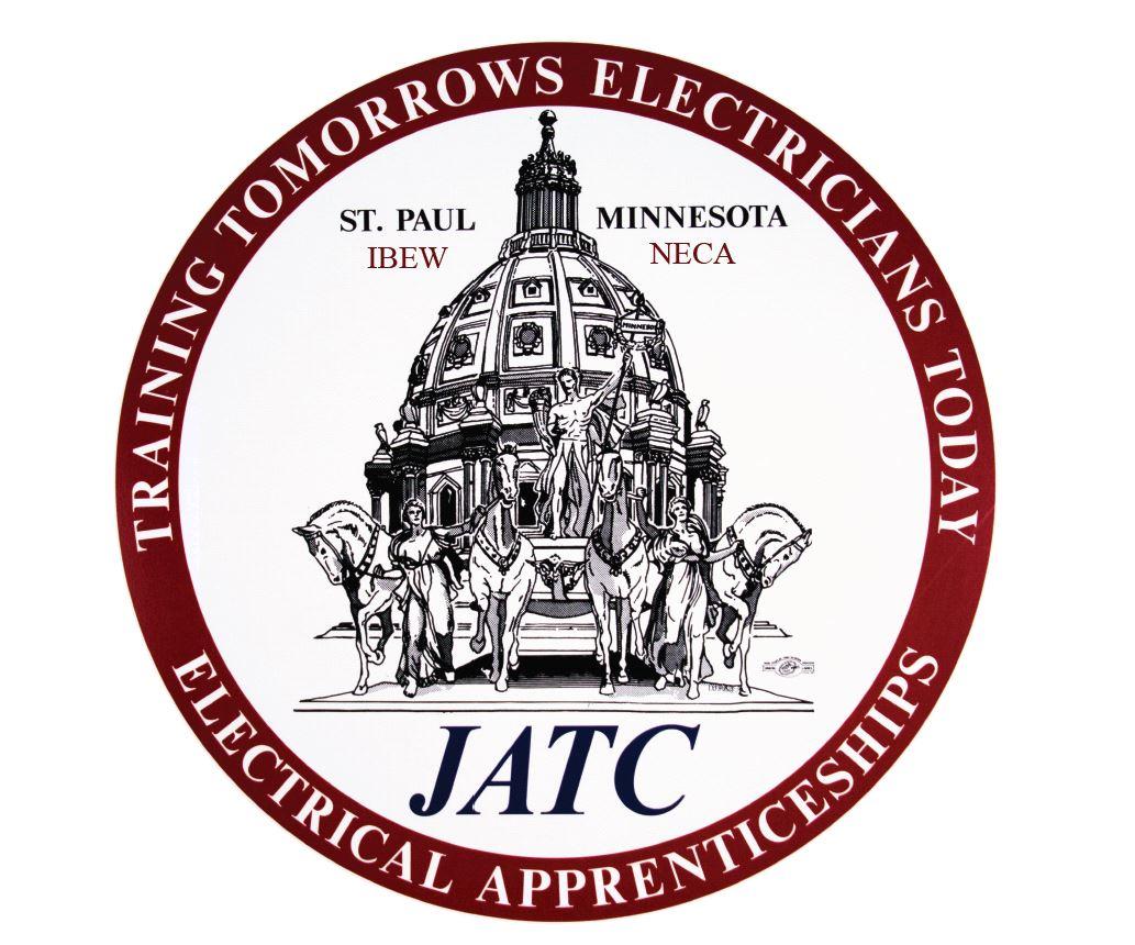 St  Paul Electrical JATC